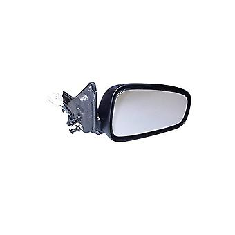 TYC 1390031 Chevrolet Impala Passenger Side Power Non-Heated Replacement Mirror
