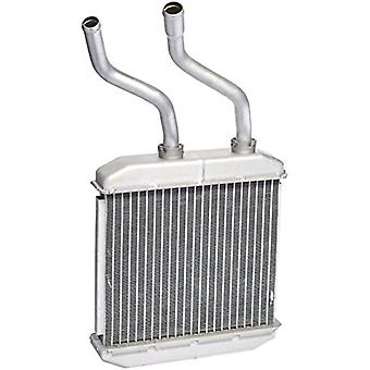 OSC Cooling Products 98496 New Heater Core