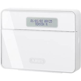 Telephone dialler ABUS AZ6301 PSTN