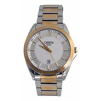Waooh - Watch Casar55 Z632G