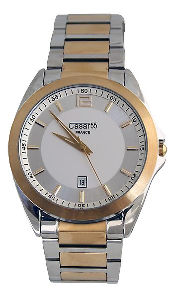 Waooh - Watch Casar55 Z632G
