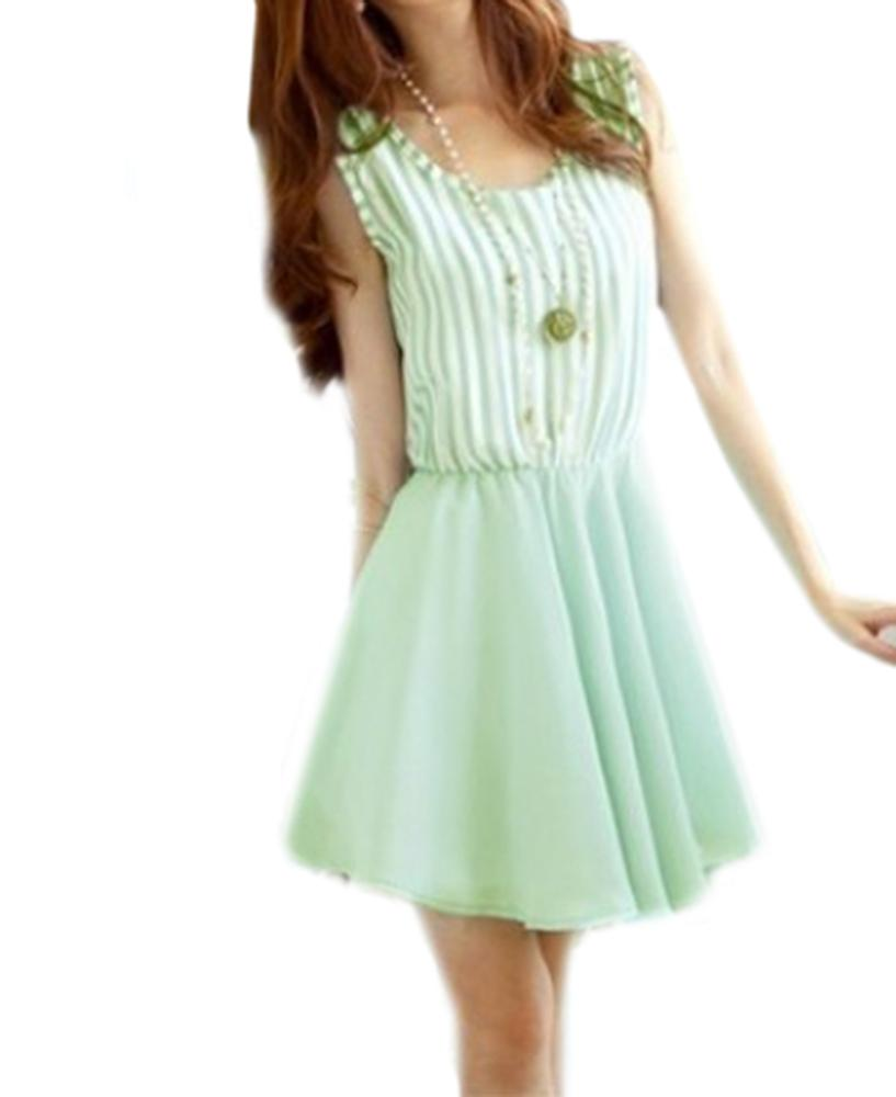 Waooh - Mode - Set top and skirt