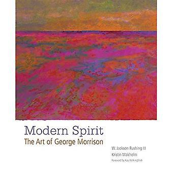 Espírito moderno