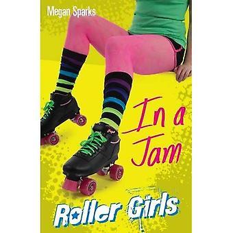 In A Jam (Roller Girls)