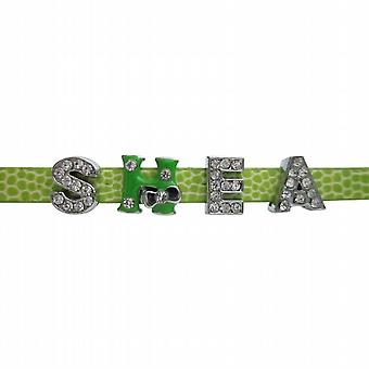 Fancy Name bracelets For Young Girls