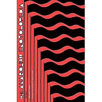 The Anarchist Encyclopedia: Abridged