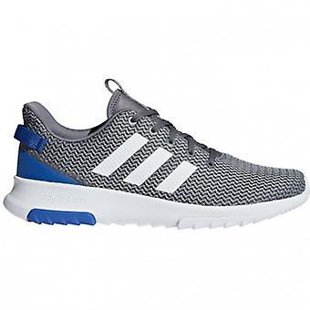 Adidas Scf Lite Racer B43642 universel toutes les chaussures de l'année