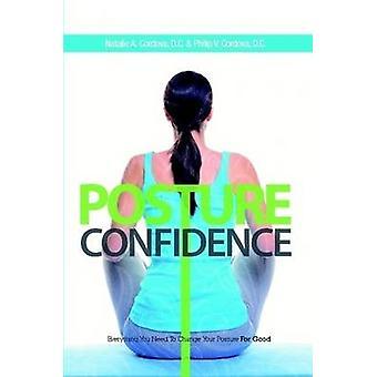 Posture de confiance par Cordova & Philip