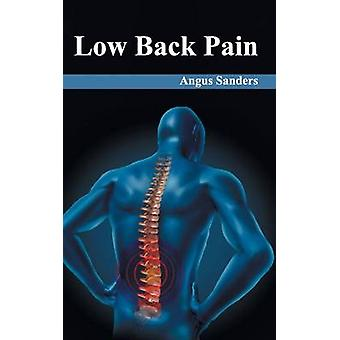 Low Back Pain by Sanders & Angus