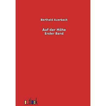 Auf der Hhe & Berthold Auerbach