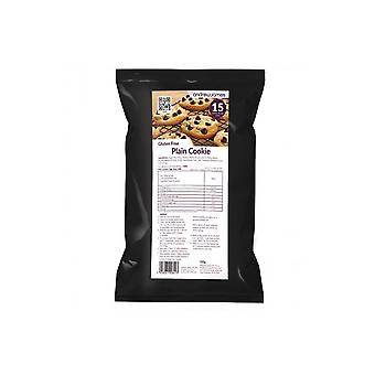 Andrew James Gluten freie Cookie Mix 500g