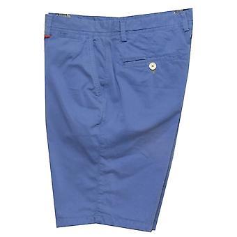 Baileys Giordano Shorts 711115