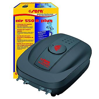 Sera Air 550 R Plus