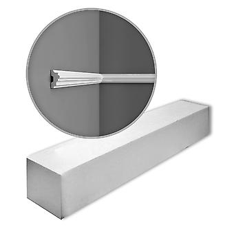 Panel mouldings Orac Decor P9040-box