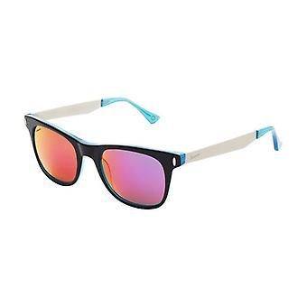 Vespa Gafas De Sol Vespa - Vp12Vi 0000046594_0