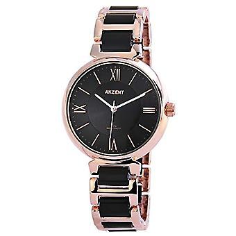 Akzent Clock Woman ref. SS7841000016