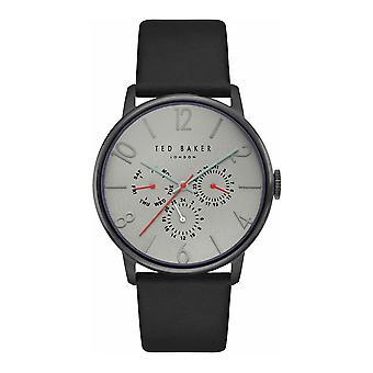 Ted Baker James TE1506602 Men's Watch