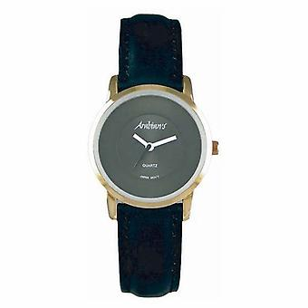 Watch unisex Arabians DBH2187N (34 mm)