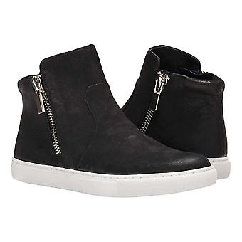 Kenneth Cole New York Womens Kiera 7 Fabric Closed Toe Ankle Chelsea Boots