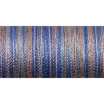 Sulky Blendables Thread 12 Weight 330 Yards Country Colonial 713 4031