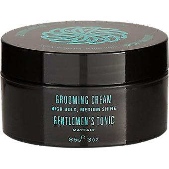 Gentlemen's Tonic Grooming Cream