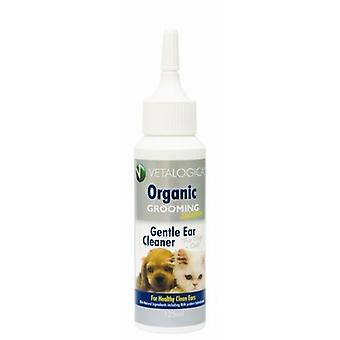 Gentle Ear Cleaner 125ml