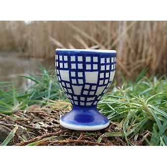 Egg Cup, tradition 64, BSN m-4567