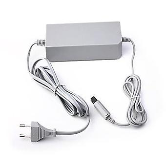 Charger for Nintendo Wii
