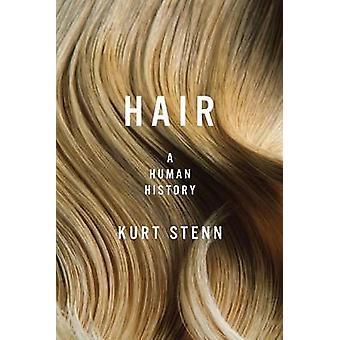 Hair 9781605989556 by Kurt S. Stenn