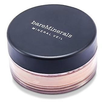 Bareminerals BareMinerals Mineral Veil - Tinted Mineral Veil - 9g/0.3oz