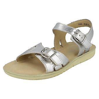 Junior Girls Startrite Summer Sandals SR Soft Harper