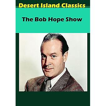 Bob Hope Show [DVD] USA import