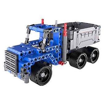 Ninco Six Truck (Toys , Constructions , Vehicles)