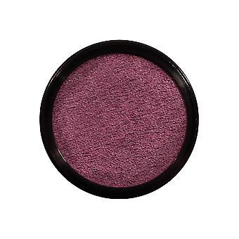 Fyldes op og øjenvipper vand make-up professionel 20 ml ultraviolet Pearl