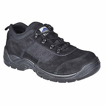 Portwest - Steelite Trouper Arbeit Sicherheit Schuh S1P