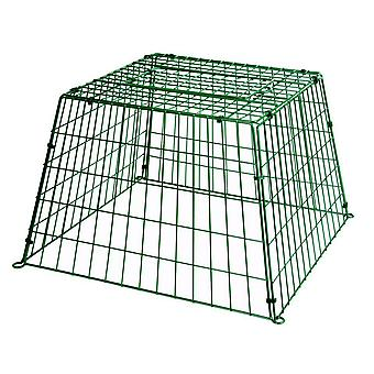 C J Wildbird Foods Mesh Ground Guard