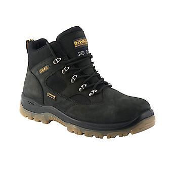 Dewalt Challenger Sympatex Waterproof & Breathable Safety Boot - Challenger