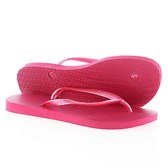 Havaianas Havslim 40000300209 universal  women shoes