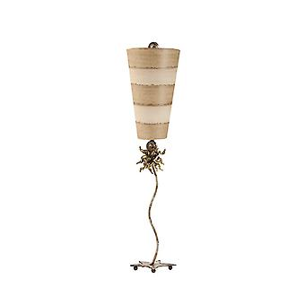 Anemone Table Lamp - Elstead Lighting FB/ANEMONE/TL