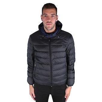 Armani Jeans 8N6B51 6NJMZ 1200 Jacket