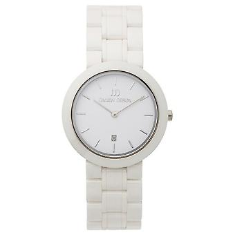 Danish design ladies watch IV62Q833 / 3324332