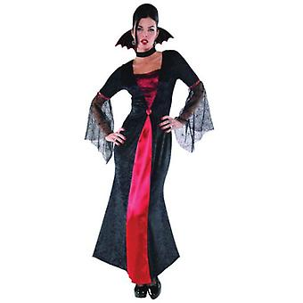 Amscan Sexy Vampire Adult Costume (Babies and Children , Costumes)