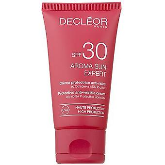 Decléor Paris Aroma Sun Expert Facial Cream SPF 30 50 ml