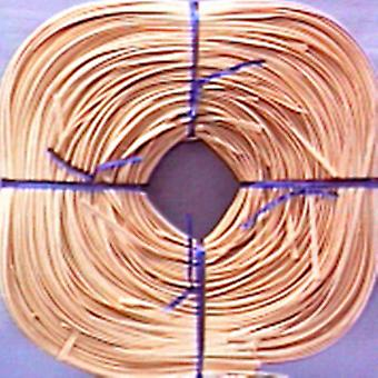 Flat Oval Reed 11 64