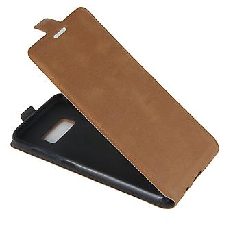 Mobile phone case for Samsung Galaxy S8