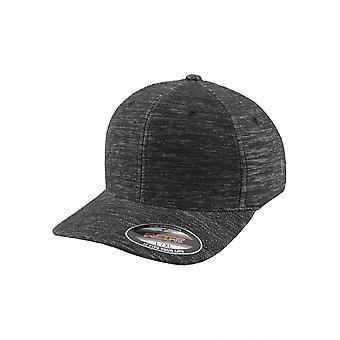 Urban klassikere Cap Twill strikk Cap