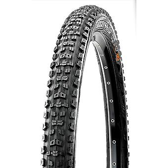Maxxis bike tyres aggressor DD / / all sizes