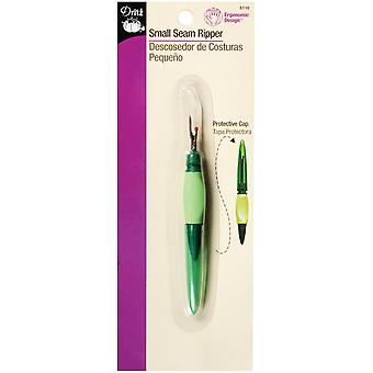 Ergonomic Seam Ripper-Small