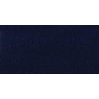 Jacquard Acid Dyes .5oz-Navy Blue