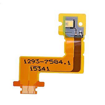 Genuine Sony Xperia Z5 Compact Flash Flex Module